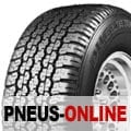 Pneu Bridgestone Dueler Highway Terrain 689 265/70R16 112 H