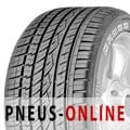 Car Tyre Continental Conti Cross Contact UHP
