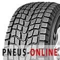 Pneu 4x4 Dunlop Grandtrek SJ6 235/70 R16 105Q