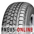 Nexen Winguard Snow G