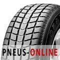 Comparer les prix des pneus Roadstone Eurowin