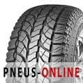 Comparer les prix des pneus Yokohama Geolandar A/T-S G012