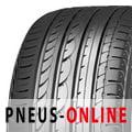 Comparer les prix des pneus Yokohama AVS Sport V103