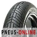 Comparer les prix des pneus Metzeler Lasertec